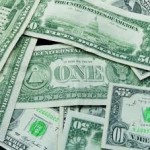 Эрик Найман: 2012 год может стать годом ренессанса доллара США