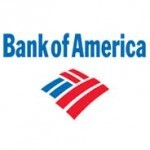 Bank of America Corp (NYSE:BAC) вышел на прибыльный уровень