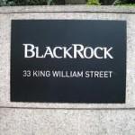 BlackRock, Inc. (NYSE:BLK): прибыль упала на 9%