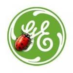 General Electric Company (Public, NYSE:GE): отчетность - хуже ожиданий