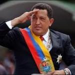 Эффективный менеджер из Венесуэлы