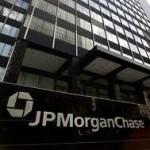 JP Morgan Chase & Co. (NYSE:JPM): прибыль упала на 23%