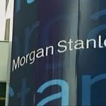 Morgan Stanley (NYSE:MS) сократил убытки выше ожиданий