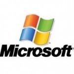 Microsoft Corporation (Public, NASDAQ:MSFT): отчетность совпала с ожиданиями