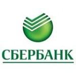 Сбербанк увеличил прибыль почти на 77% за 2011 год