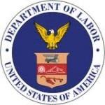 США: число заявок на пособие по безработице упало до минимума за 4 года