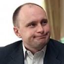 Седьмой Континент - выкуп по русски: акции падают на 14%