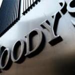 Moody's поместило рейтинги Bank of America, Citigroup, и Goldman Sachs Group на пересмотр