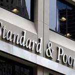 Standard & Poor's понизило кредитный рейтинг Греции до SD - выборочный дефолт
