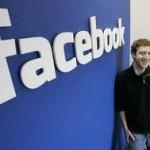 Почему инвесторы должны забыть про IPO Facebook