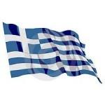 Кабинет министров Греции одобрил условия кредитного соглашения
