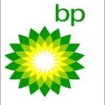 Прибыль BP plc (LON:BP) в IV квартале 2011 года увеличилась на 38%