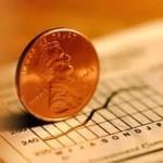 Что такое penny stocks