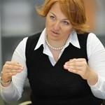 Российские инвесторы скоро смогут торговать акциями крупнейших мировых компаний на ММВБ