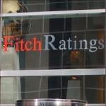 Fitch повысило рейтинг Греции сразу на четыре ступени
