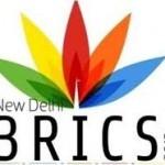 Биржи BRICS презентовали новую линейку финансовых инструментов
