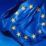 Безработица в Европе достигла своего высшего уровня за последние 15 лет