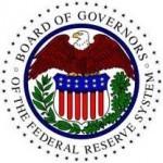Прогнозы Федеральной резервной системы США