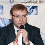 ММВБ-РТС планирует ввести минимальную ежемесячную комиссию в размере 20 тыс. руб