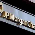 J.P. Morgan Chase (NYSE: JPM) манипулирует рынком CDS