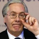 Банк Англии завершит программу выкупа активов