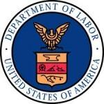 Число заявок на пособие по безработице в США упало больше ожиданий