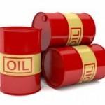 Парадоксы нефтяного рынка