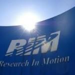 Research In Motion (NASDAQ:RIMM) - перспективы производителя смартфонов BlackBerry