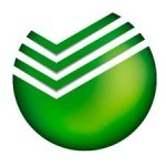 Сбербанк увеличил чистую прибыль на 16%