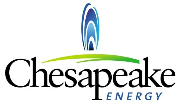 Chesapeake снова просит денег