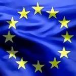 stockinfocus.ru - Утренний обзор: Евросоюзу нужно больше тратить