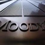 stockinfocus.ru - Банки ответили на снижение Moody's рейтингов валом критики. Инвесторы мнение агентства проигнорировали