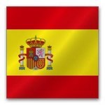 stockinfocus.ru - Банковской системе Испании может потребоваться до 300 млрд евро