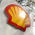 Royal Dutch Shell Plc (LON:RDSA) сократила прибыль во II квартале на 13%