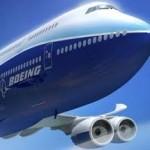 Boeing (NYSE:BA): рост чистой прибыли на 2,8% по итогам второго квартала