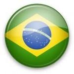 stockinfocus.ru - Бразилия готова провести валютные интервенции