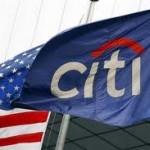 Citigroup Inc. (NYSE:C) сократил чистую прибыль во втором квартале