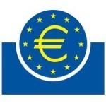 Рынки ждут решения ЕЦБ