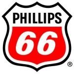 ConocoPhillips (NYSE:COP) снизила и выручку и прибыль по итогам второго квартала