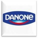 Groupe Danone SA (EPA:BN) в I полугодии увеличила выручку на 7,7%