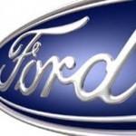Ford (NYSE:F) по итогам второго квартала сократил чистую прибыль более чем вдвое