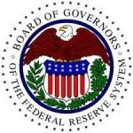 ФРС склоняется к дополнительному количественному смягчению