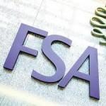 Регуляторы расследуют  причастность  Credit  Agricole,  HSBC,  Deutsche  Bank  и Societe Generale к скандалу с LIBOR