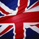 stockinfocus.ru - Великобритания: безработица снизилась до минимума за 9 месяцев