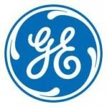 General Electric Company (NYSE:GE): выручка не дотянула до прогноза