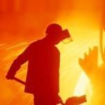 Вечерний обзор: металлурги в лидерах роста