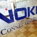 Nokia увеличила убыток в 3 раза. Акции растут на 17%