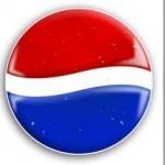 PepsiCo (NYSE:PEP): прибыль во II квартале снизилась на 21%