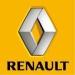 Renault сократил продажи. Лучшие рынки Россия и Бразилия
