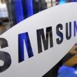 Samsung Electronics зафиксировал рекордную чистую прибыль во втором квартале